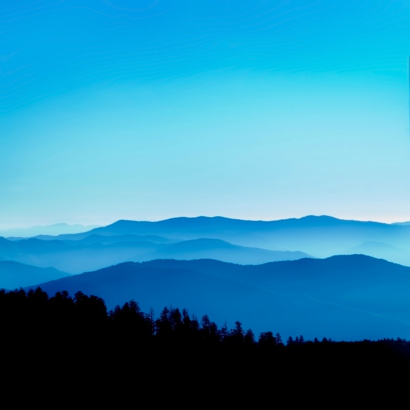Reasons to Visit the Smoky Mountains